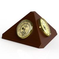 Метеостанция ПогодникЪ Пирамида RST 05347