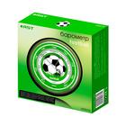 Барометр Football RST 05735