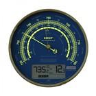 Барометр электронно-механический RST 05801 PRO
