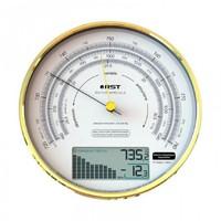 Барометр электронно-механический RST 05805 PRO