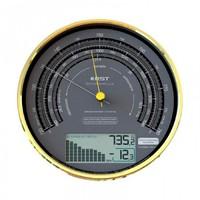 Барометр электронно-механический RST 05806 PRO