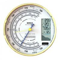 Барометр электронно-механический RST 05807 PRO