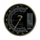 Барометр электронно-механический RST 05808 PRO