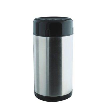 Термос для пищи Alfi 1,5 L