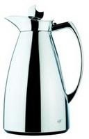 Термос-графин Alfi Royal Bazar Arabic Design 1,0 L арт. 0678000100