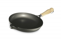 Сковорода Berndes BONANZA (Ø 28 см) (071028)
