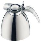 Термос-графин Alfi Hotel Design Top Therm 0,7 L арт. 0747000070