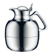 Термос-графин Alfi Juwel Tee 1,0 L арт. 0772000100