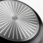 Кастрюля-сотейник со стеклянной крышкой (Ø 28 см) Berndes BALANCE SMART INDUCTION (078918)