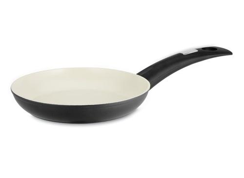 Сковорода Berndes BALANCE SMART INDUCTION (Ø 20 см) (078920)