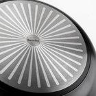Кастрюля со стеклянной крышкой Berndes BALANCE SMART INDUCTION (Ø 20 см) (078950)
