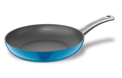 Сковорода Berndes ALU COLOR INDUCTION (Ø 28 см) (079693)