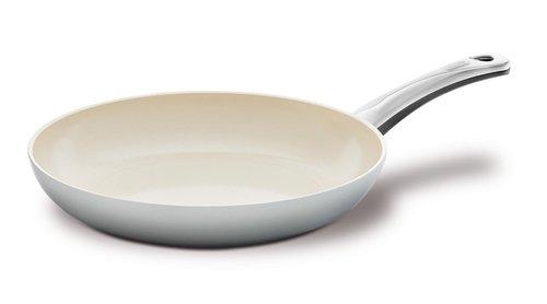 Сковорода Berndes ALU COLOR INDUCTION (Ø 28 см) (079737)