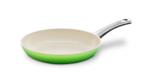 Сковорода Berndes ALU COLOR INDUCTION (Ø 24 см) (079739)