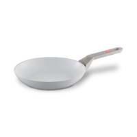 Сковорода Berndes ALU WHITE INDUCTION VEGGIE INDUCTION, 20 см (079746)