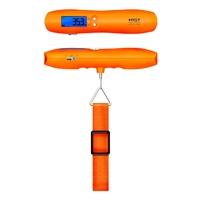 Цифровой безмен с рулеткой и LED фонарем RST 08085
