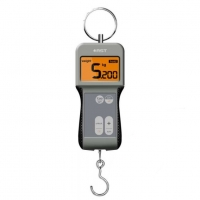Цифровой безмен до 30 кг RST 08087