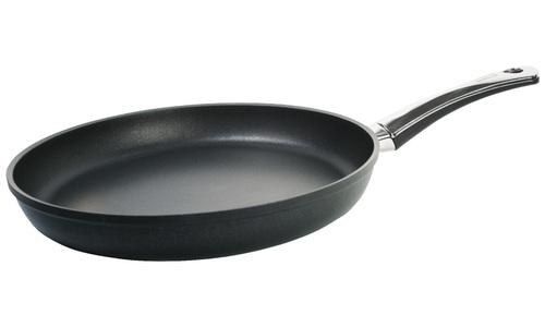 Сковорода Berndes SPECIALS (Ø 32 см) (081119)