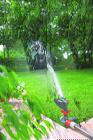 Дождеватель импульсный Comfort Gardena (08141-20)