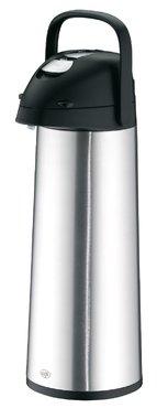 Термос с дозатором Alfi ActiveSpender 2,2 L