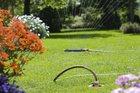 Колонка водозаборная Gardena (08250-20)