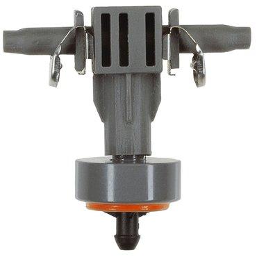 Капельница внутренняя, уравнивающая давление (2л/час) Gardena (08311-29)