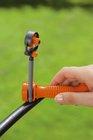 Инструмент для сборки Gardena (08322-29)