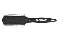 Щетка для стайлинга 9-рядная Jaguar S-serie S2 (08372)