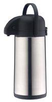 Термос с дозатором Alfi TT 2,5 L