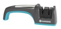 Заточка для топоров Gardena (08712-20)