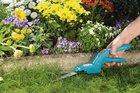 Ножницы для травы Classic Gardena (08730-20)