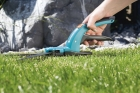 Ножницы для травы Comfort Gardena (08733-29)