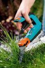 Ножницы для травы поворотные Comfort Plus Gardena (08735-29)