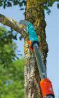Пила комбисистемы садовая 300 PP Gardena (08737-20)