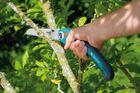 Пила садовая складная Gardena 200 P (08743-20)
