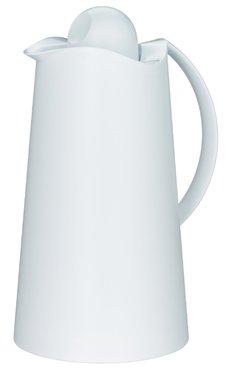 Термос-графин Alfi La Ola white 1,0 L