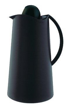 Термос-графин Alfi La Ola black 1,0 L