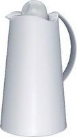 Термос-графин Alfi La Ola silver 1,0 L