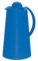 Термос-графин Alfi La Ola kobalt blue 1,0 L