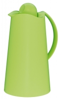 Термос-графин Alfi La Ola apple green 1,0 L