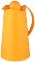 Термос-графин Alfi La Ola orange 1,0 L арт.0875106100
