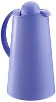 Термос-графин Alfi La Ola lavender 1,0 L