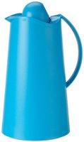 Термос-графин Alfi La Ola aquamarine 1,0 L