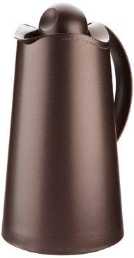 Термос-графин Alfi La Ola hot chocolate 1,0 L