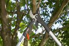Сучкорез с храповым механизмом SmartCut Comfort Gardena (08773-20)
