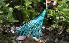 Грабли ручные 12 см Gardena (08919-20, 08918-20)