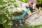 Рыхлитель ручной 7 см Gardena (08921-20, 08920-20)