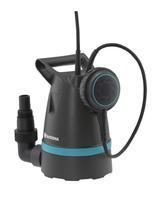 Насос дренажный для чистой воды 8200 Gardena (09000-29)