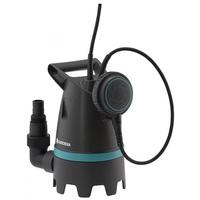 Насос дренажный для грязной воды 9300 Gardena (09006-29)