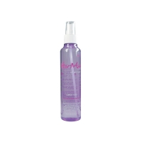 Дымка для волос ZAB Hair Mist, 250 мл (090538)